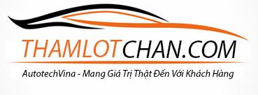 Thamlotchanoto.com
